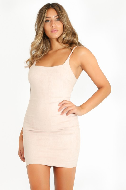 i/383/Faux_Suede_Cami_Bodycon_Dress_In_Beige-2__55451.jpg