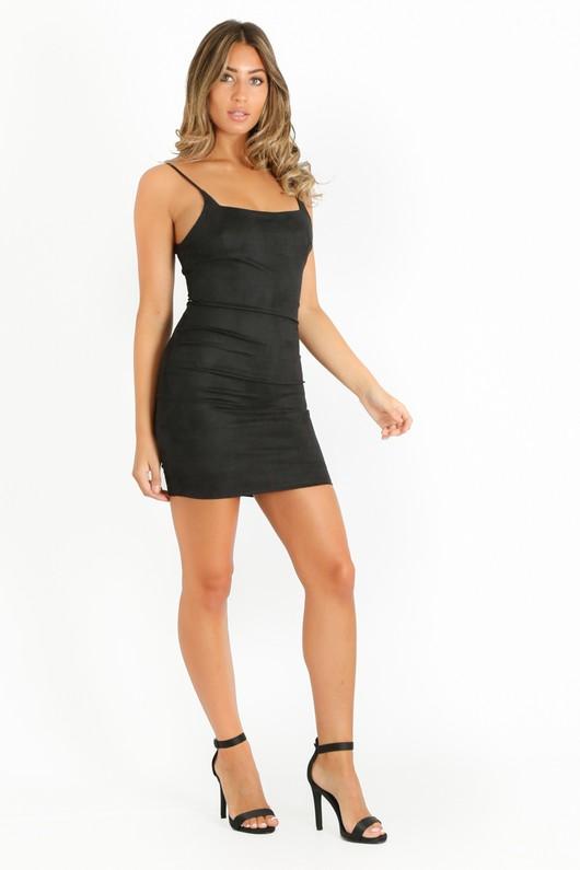 l/423/Faux_Suede_Cami_Bodycon_Dress_In_Black__18945.jpg