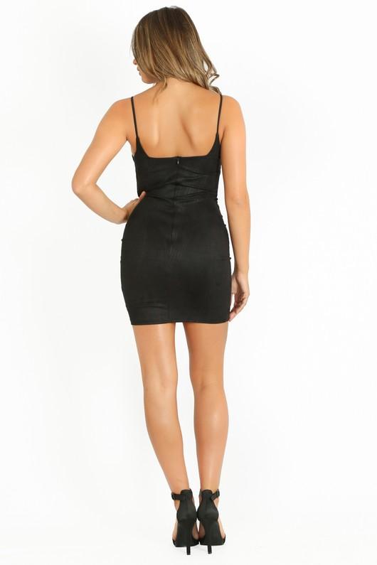 k/108/Faux_Suede_Cami_Bodycon_Dress_In_Black-4__44715.jpg