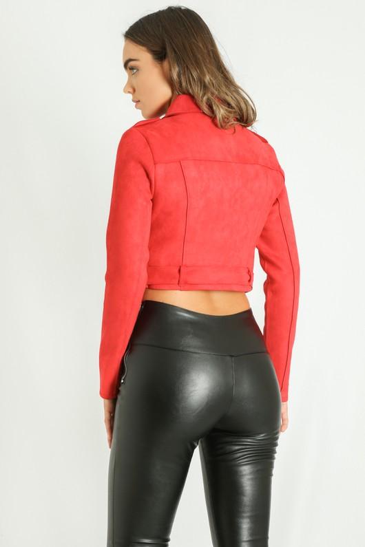 d/692/Faux_Suede_Cropped_Biker_Jacket_In_Red-6__05517.jpg