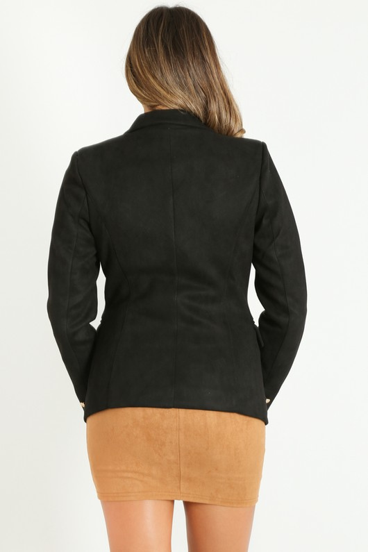 p/831/Faux_Suede_Double_Breasted_Blazer_In_Black-2__25093.jpg