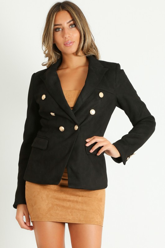 f/046/Faux_Suede_Double_Breasted_Blazer_In_Black-3__95210.jpg