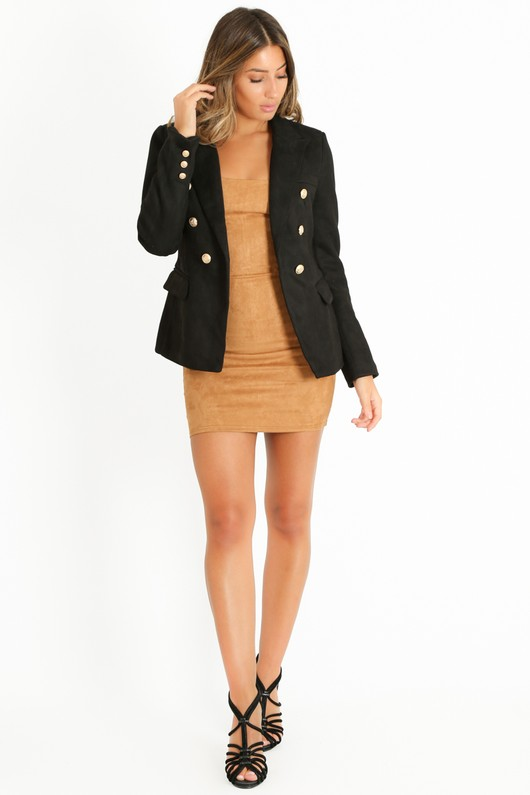 y/280/Faux_Suede_Double_Breasted_Blazer_In_Black-6__96084.jpg