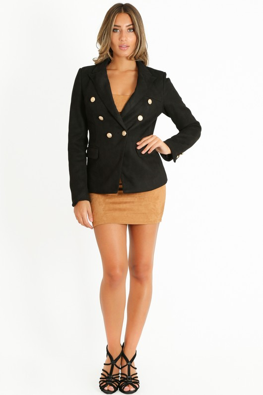 s/468/Faux_Suede_Double_Breasted_Blazer_In_Black-8__15549.jpg