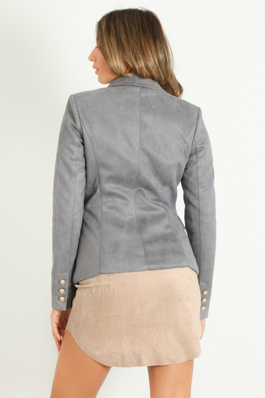 h/653/Faux_Suede_Double_Breasted_Blazer_In_Grey-3__20679.jpg