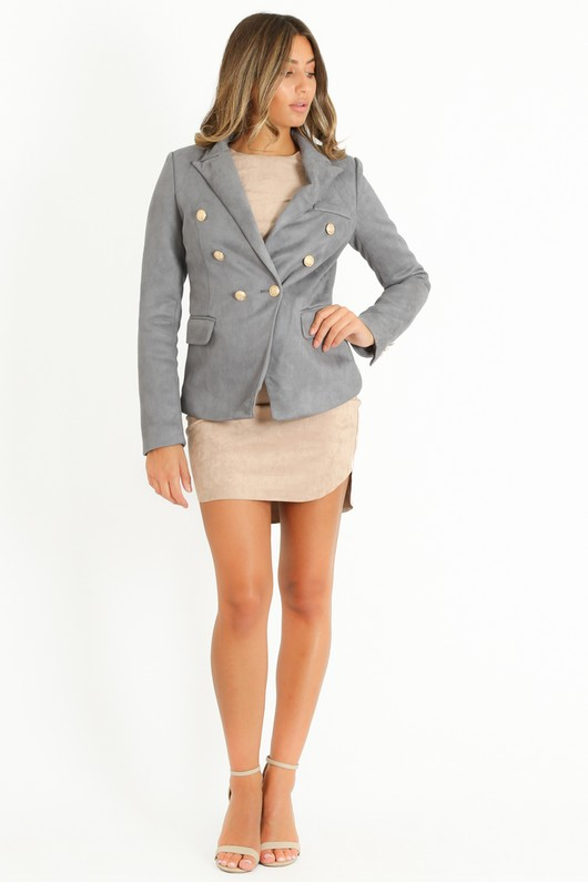 b/954/Faux_Suede_Double_Breasted_Blazer_In_Grey-9__11956.jpg