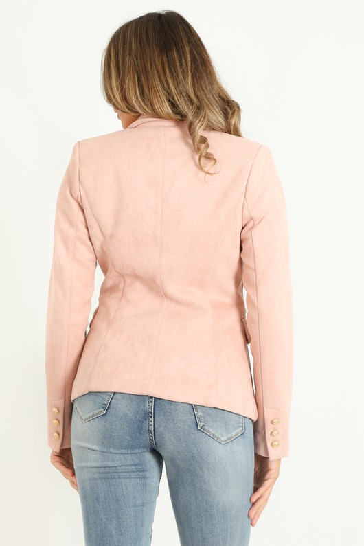 v/346/Faux_Suede_Double_Breasted_Blazer_In_Pink-3__17036.jpg