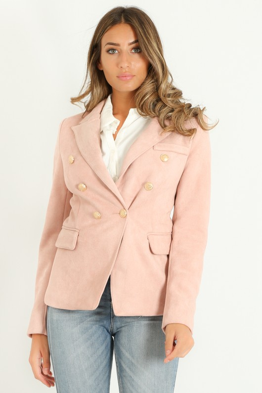 v/127/Faux_Suede_Double_Breasted_Blazer_In_Pink-4__46708.jpg