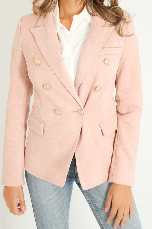 w/848/Faux_Suede_Double_Breasted_Blazer_In_Pink-5__61039.jpg