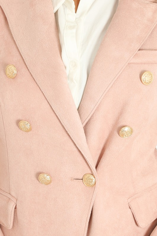 v/320/Faux_Suede_Double_Breasted_Blazer_In_Pink-6__80706.jpg