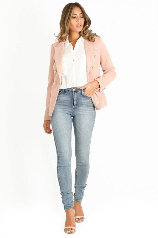 i/092/Faux_Suede_Double_Breasted_Blazer_In_Pink-7__16017.jpg