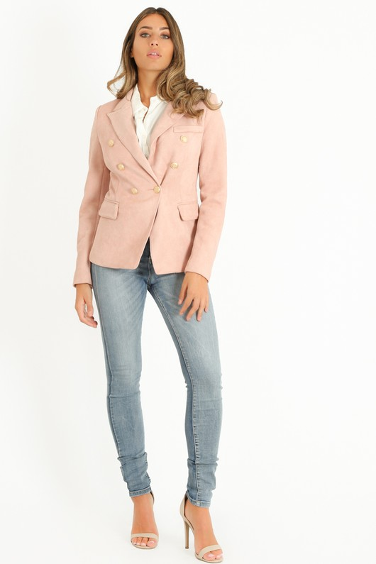 i/255/Faux_Suede_Double_Breasted_Blazer_In_Pink-9__18442.jpg