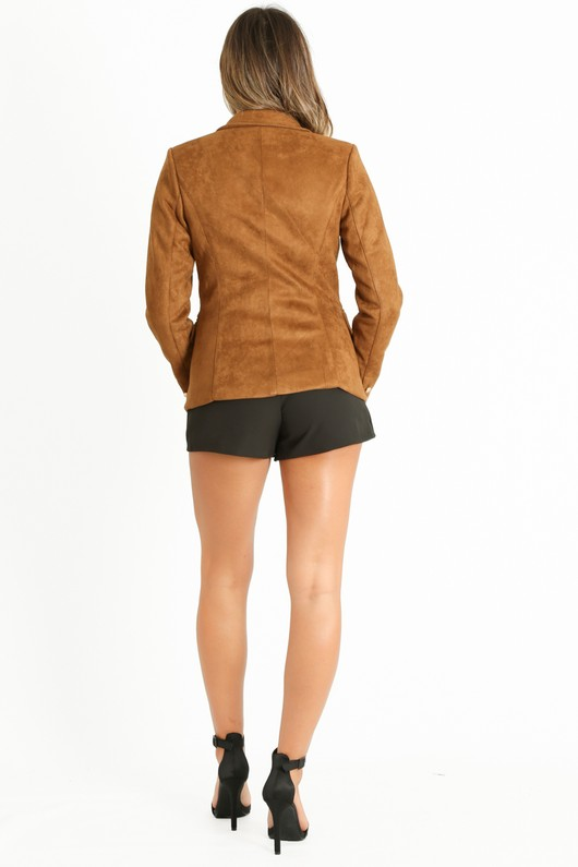 i/149/Faux_Suede_Double_Breasted_Blazer_In_Tan-7__18296.jpg