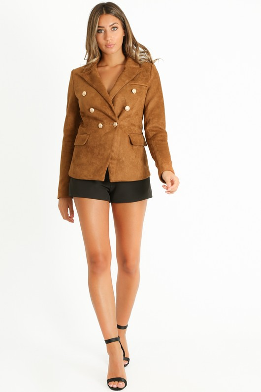 h/385/Faux_Suede_Double_Breasted_Blazer_In_Tan-8__80549.jpg