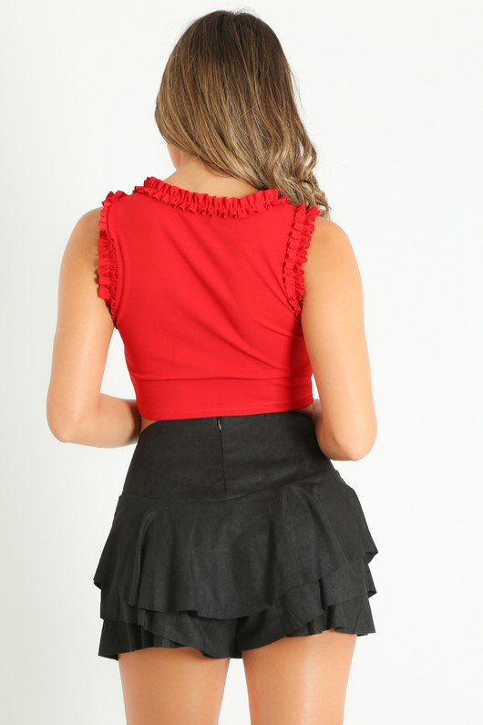 j/425/Faux_Suede_Frilled_Flowing_Skort_In_Back-4__43749.jpg
