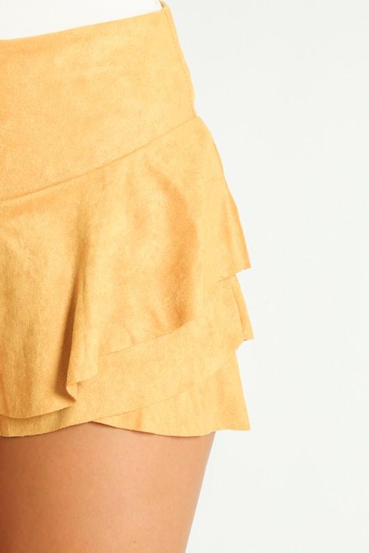 y/050/Faux_Suede_Frilled_Flowing_Skort_In_Mustard-7__18416.jpg