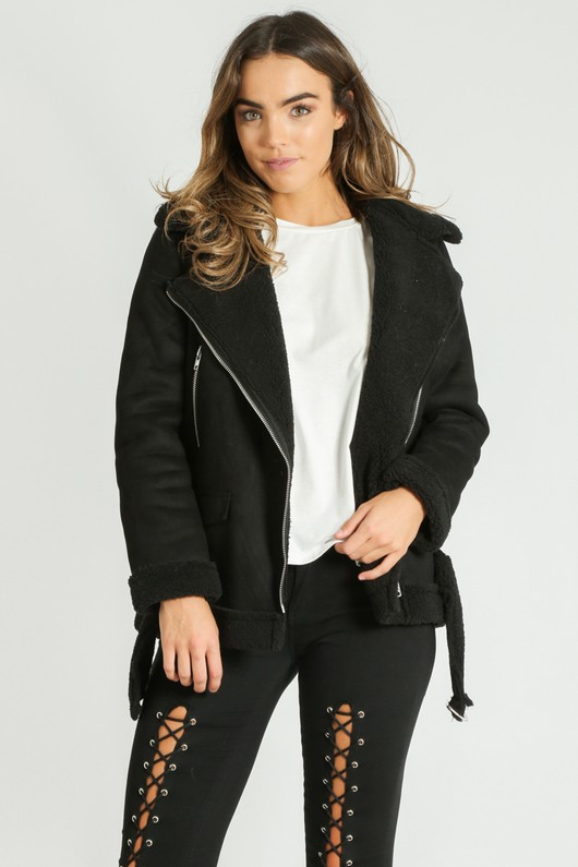 a/303/Fleece_Lined_Aviator_Jacket_In_Black-2__45165.jpg