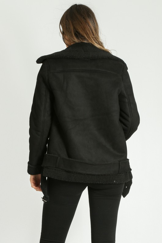 j/171/Fleece_Lined_Aviator_Jacket_In_Black-3__14533.jpg