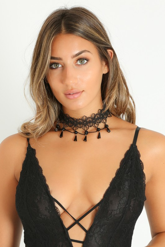 k/325/Floral_Lace_Choker_With_Prism_Droplets__05575.jpg