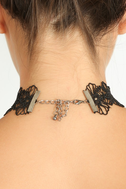 n/020/Floral_Lace_Choker_With_Prism_Droplets-3__24473.jpg