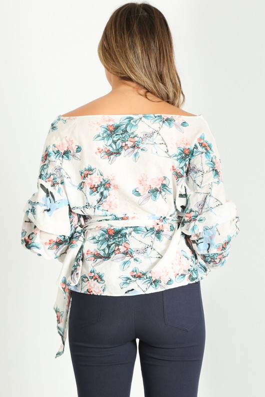 l/503/Floral_Print_Ruffle_Sleeve_Wrap_Over_Blouse_In_Cream-2__45151.jpg