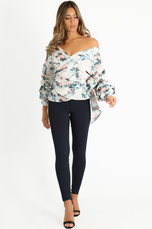 a/121/Floral_Print_Ruffle_Sleeve_Wrap_Over_Blouse_In_Cream-4__00461.jpg