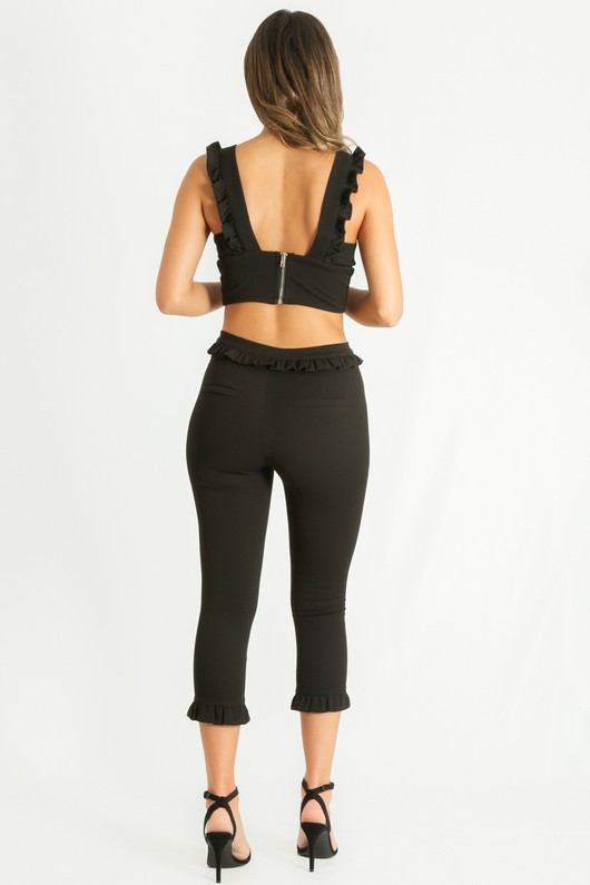 s/091/Frill_Hem_Cropped_Trouser_In_Black-3__56040.jpg