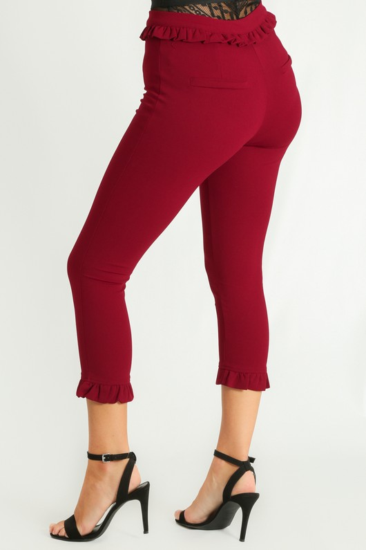 f/223/Frill_Hem_Cropped_Trouser_In_Burgundy-4__49037.jpg
