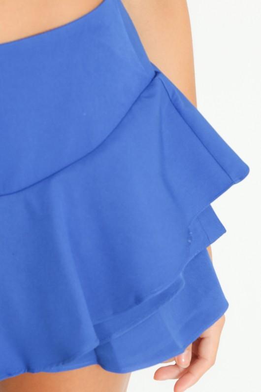 h/951/Frilled_Flowing_Skort_In_Cobalt_Blue-6__51875.jpg