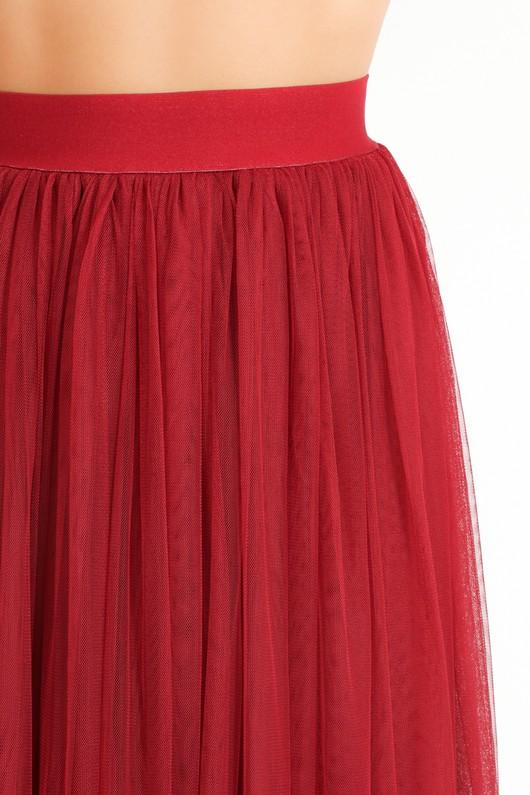 h/140/Full_Length_Maxi_Tulle_Skirt_In_Burgundy-3__80115.jpg