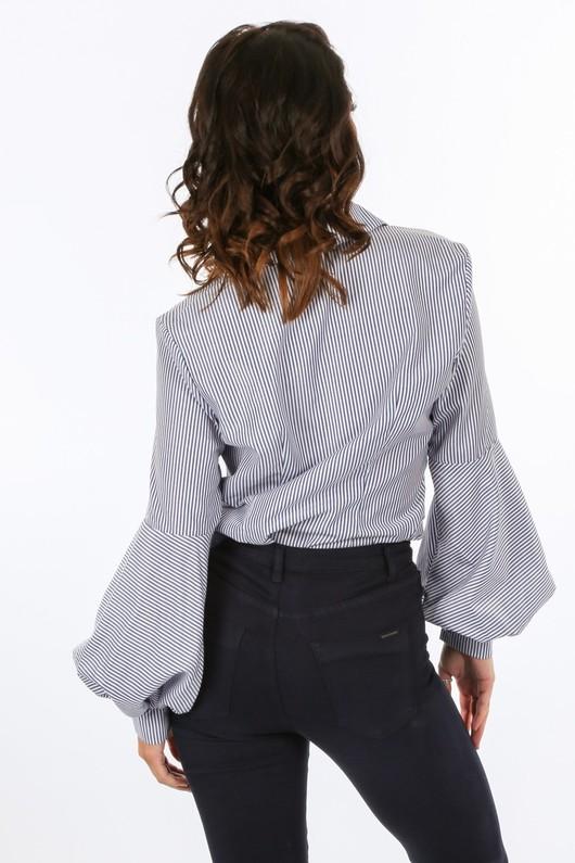 v/324/GCB2458-_Striped_Shirt_With_Puff_Sleeve_Detail_In_Dark_Blue-3__92827.jpg