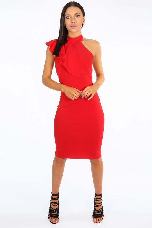 z/479/GCD1969-_One_Shoulder_Frill_Mini_Dress_In_Red__61049.jpg