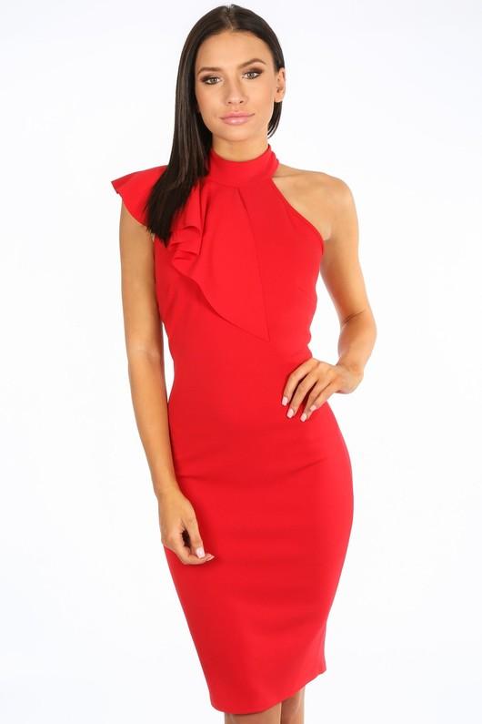 v/637/GCD1969-_One_Shoulder_Frill_Mini_Dress_In_Red-2__85216.jpg