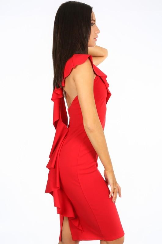 k/927/GCD1969-_One_Shoulder_Frill_Mini_Dress_In_Red-3__92485.jpg