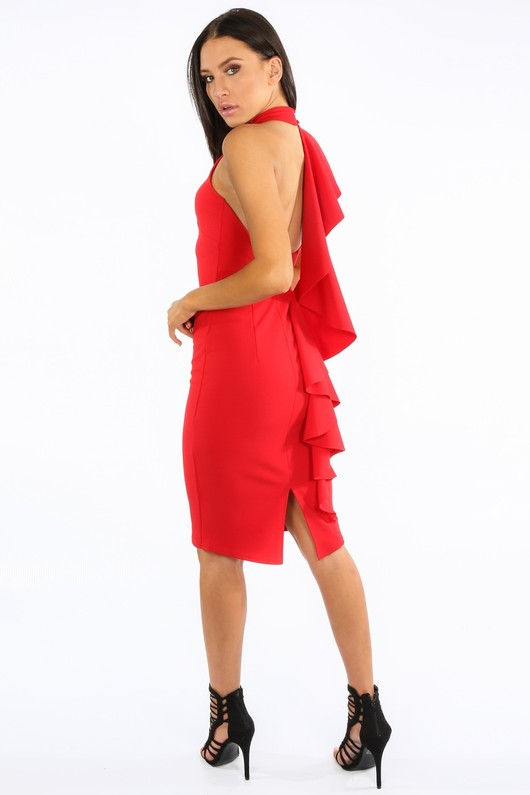 c/541/GCD1969-_One_Shoulder_Frill_Mini_Dress_In_Red-5__04284.jpg