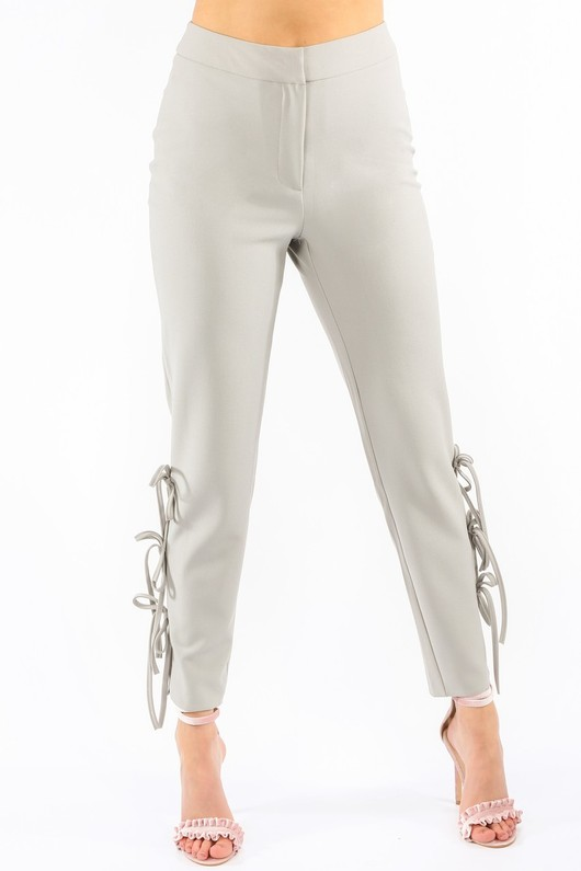 a/132/GCT598-_Grey_Tailored_Trouser_With_Side_Tie_Detail-2__27916.jpg