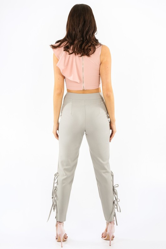v/754/GCT598-_Grey_Tailored_Trouser_With_Side_Tie_Detail-3__73675.jpg