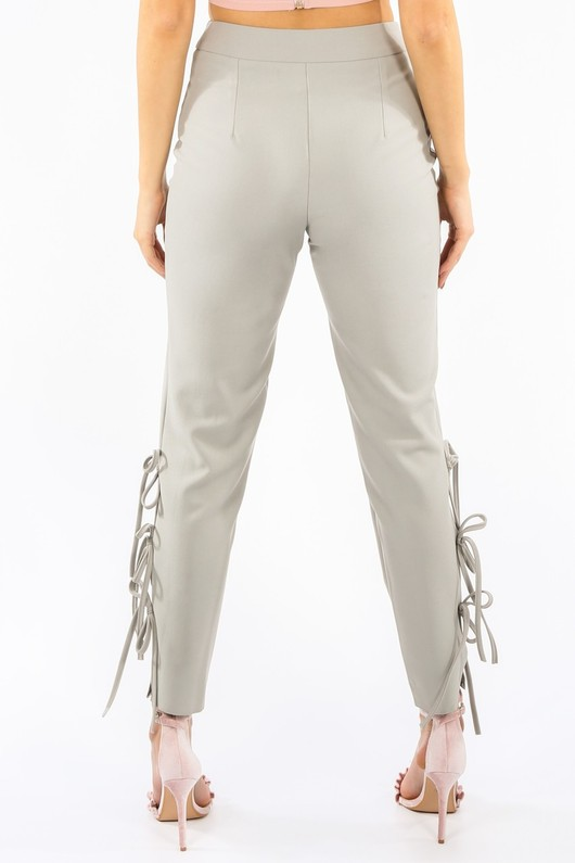 n/749/GCT598-_Grey_Tailored_Trouser_With_Side_Tie_Detail-4__54954.jpg