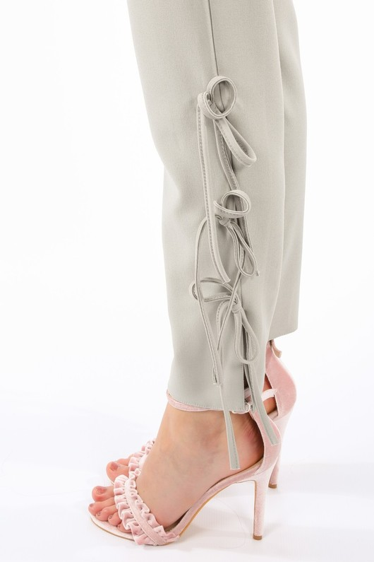 w/562/GCT598-_Grey_Tailored_Trouser_With_Side_Tie_Detail-5__37116.jpg