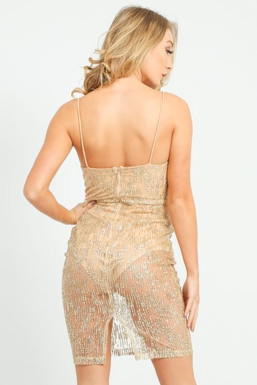 c/154/Glitter_Dress_Beige-2__69687.jpg