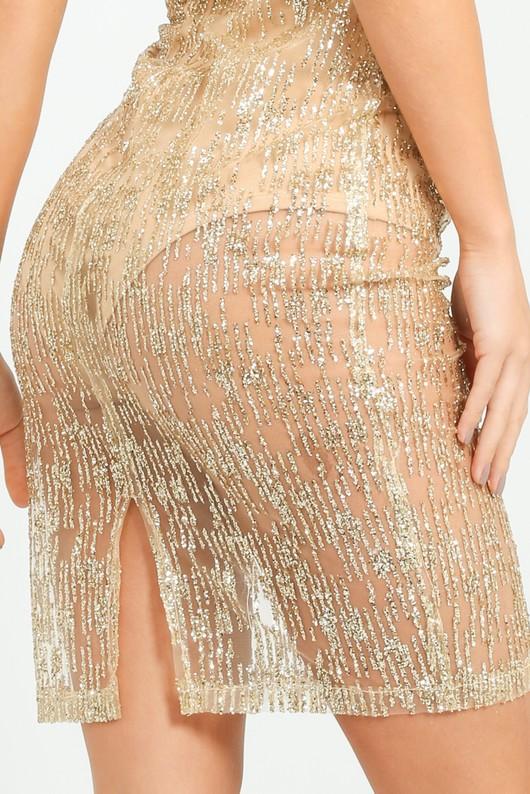 z/386/Glitter_Dress_Beige-3__91217.jpg