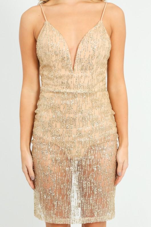 b/001/Glitter_Dress_Beige-4__89949.jpg