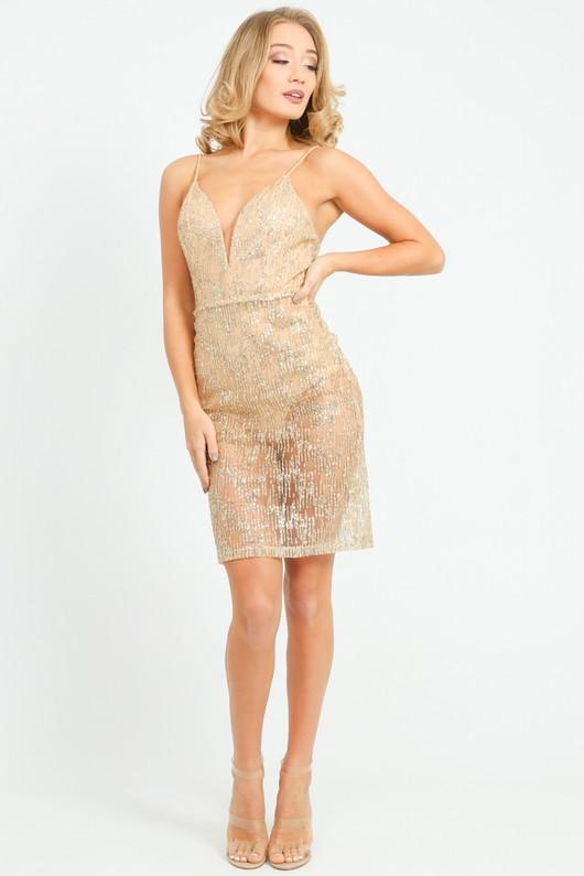 v/867/Glitter_Dress_Beige-5__81095.jpg