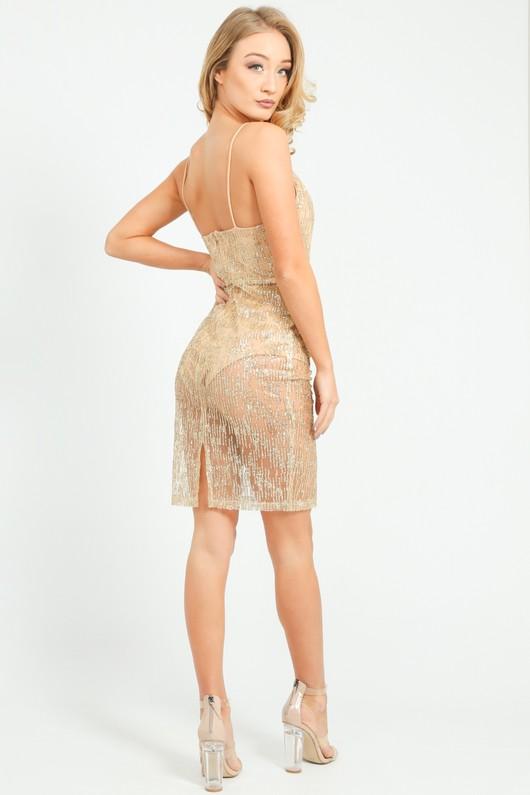 e/132/Glitter_Dress_Beige-6__80198.jpg