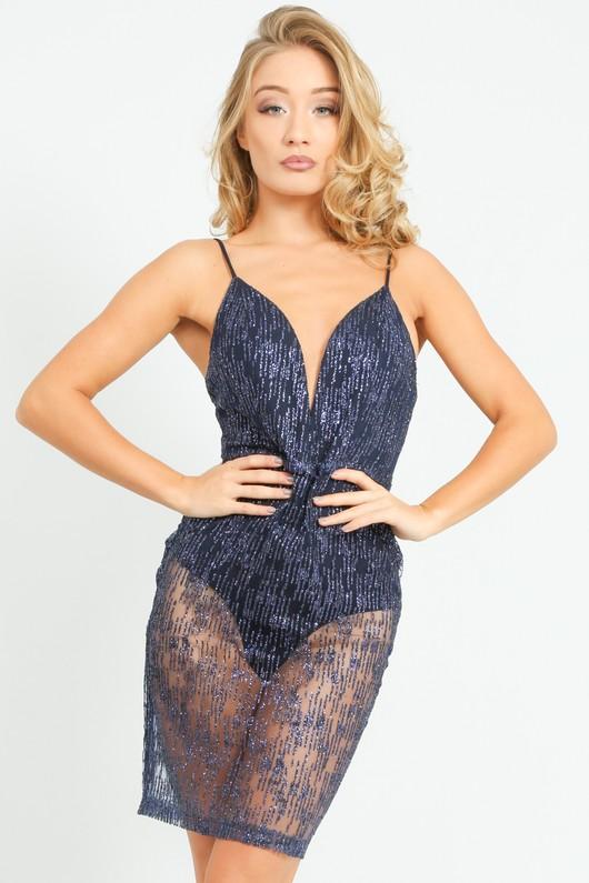o/646/Glitter_Dress_Navy__12783.jpg