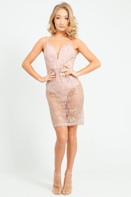 p/284/Glitter_Dress_Pink__82879.jpg