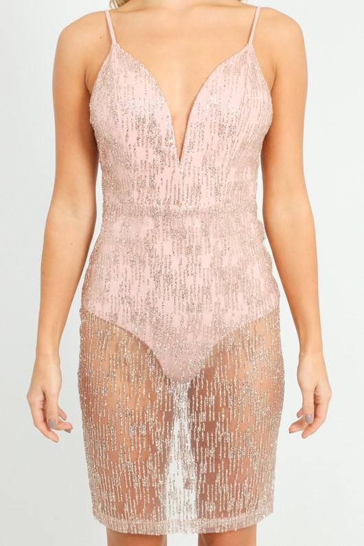 i/867/Glitter_Dress_Pink-5__20625.jpg