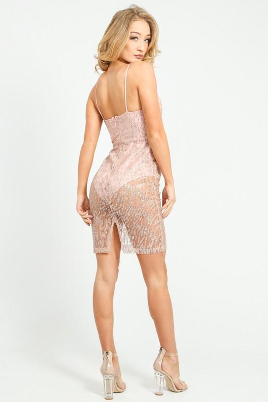 x/766/Glitter_Dress_Pink-6__69072.jpg