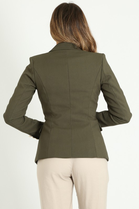 h/328/Green_Double_Breasted_Tailored_Blazer-2__65946.jpg