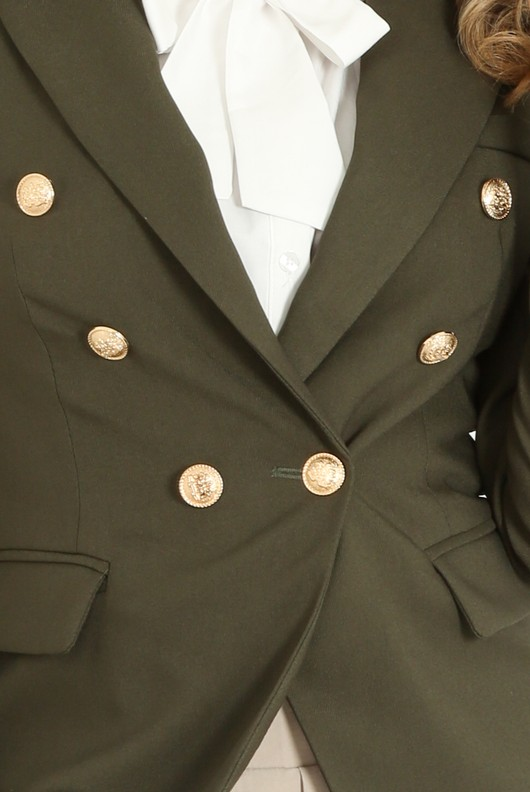 r/933/Green_Double_Breasted_Tailored_Blazer-3__60067.jpg